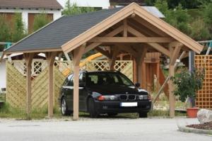 Ambachtelijke hoek plank hout ecologische deco etsy